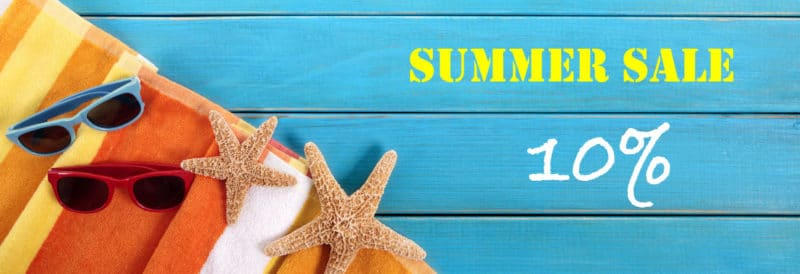 American-dream-extensions-summer-sale