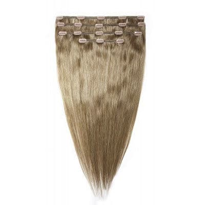 clip-in-extensions-human-hair-american-dream-hairextensions