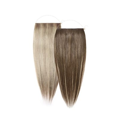 flip-in-flipin-extensions-draad-hairextensions-hairworxx-loopduo-loop-duo