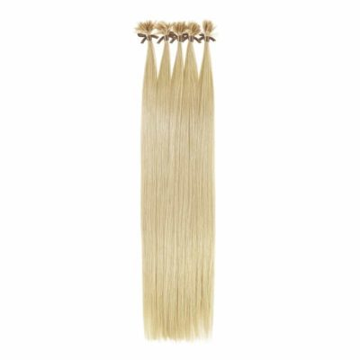 Admerican-dream-extensions-Original-grade-u-tip-c120