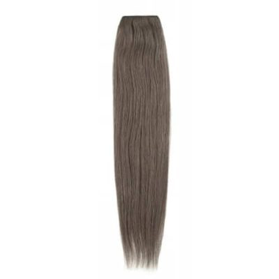 American-dream-extensions-original-grade=weft-straight-c120