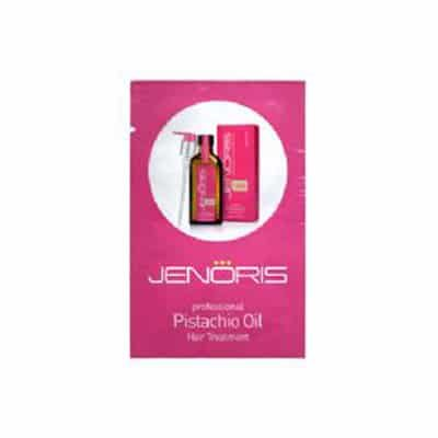 american-dream-extensions-jenoris-oil-proefmonster