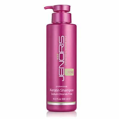 american-dream-extensions-jenoris-shampoo-1000ml