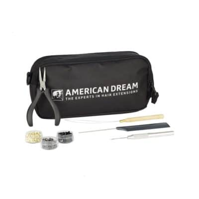 american-dream-extensions-starter-kit-microring
