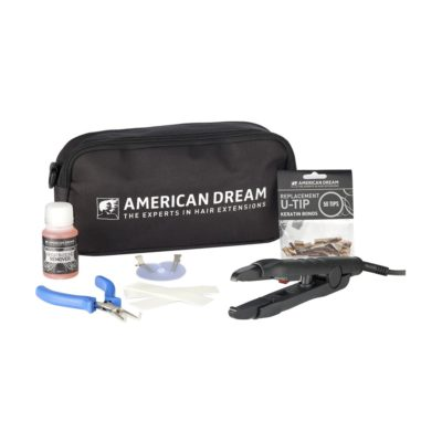 american-dream-extensions-starter-kit-wax-bonding
