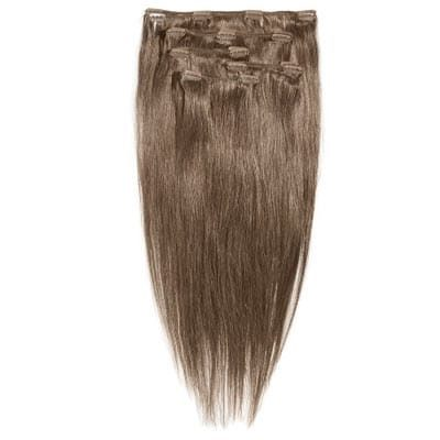 clip-in-extensions-american-dream-hairextensions-synthetisch