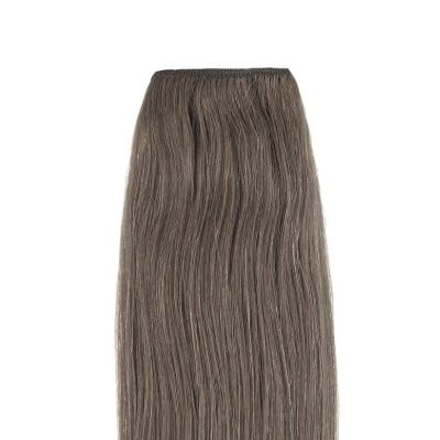 Amercian-dream-extensions-ultimate-grade-hairweave