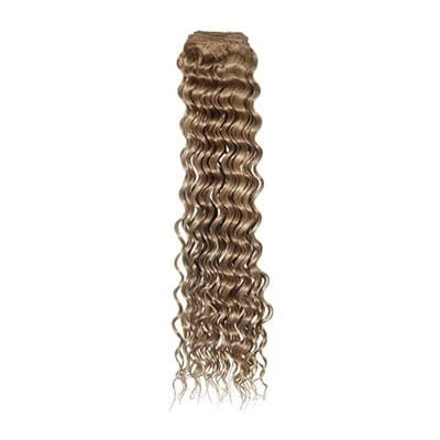 weft-original-deep-wave-hairweave-extensions