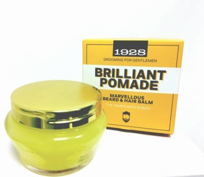 1928-brilliant-pomade-tiger-eye-geel