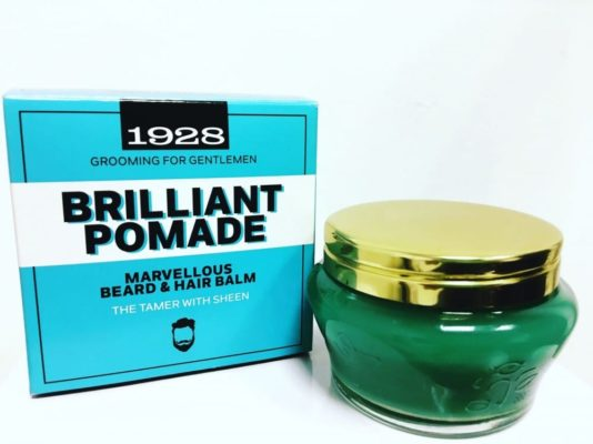 1928-pomade-grooming-blue